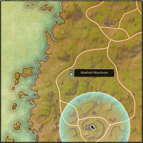 File:Grimfield WayshrineMaplocation.png