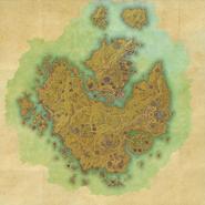 Khenarthi's Roost Map