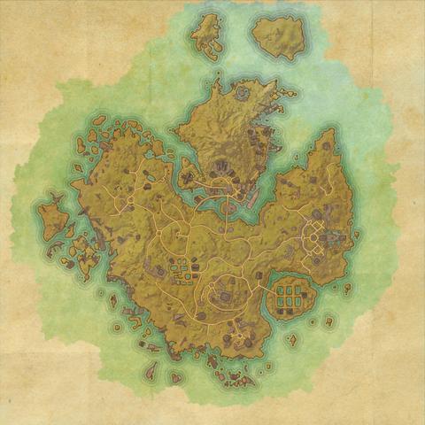 File:Khenarthi's Roost Map.png