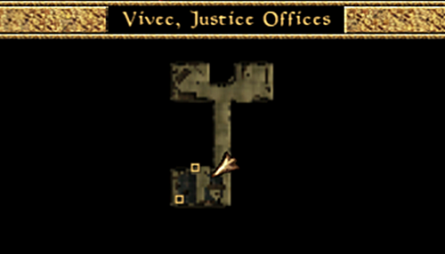 File:Vivec Justice Offices Local Map Morrowind.png