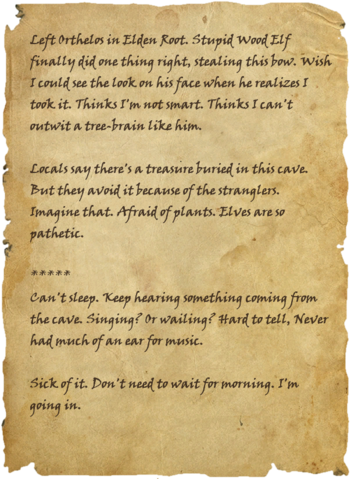 File:Scrap of Stogh's Journal.png