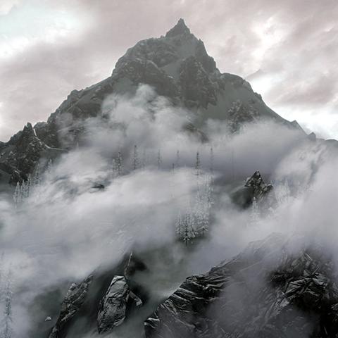 File:Skyrim Snow Throat.png
