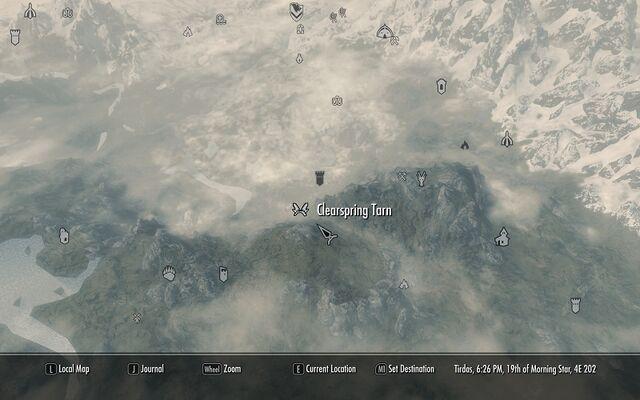 File:Clearspring Tarn Map.jpg