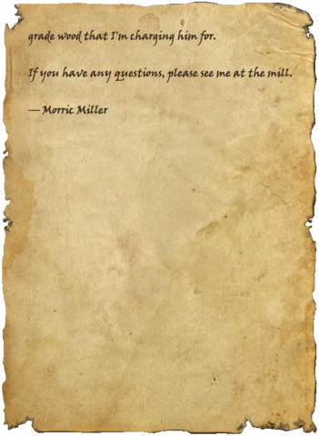 File:Delyn's Mill Order Form 2.png