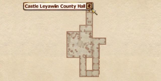File:LeyawiinCastle BasementMap.png