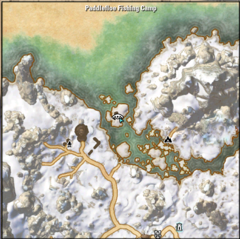 File:Paddlefloe Fishing Camp Map.png