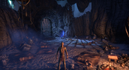 Soul Shriven in Coldharbour (1)