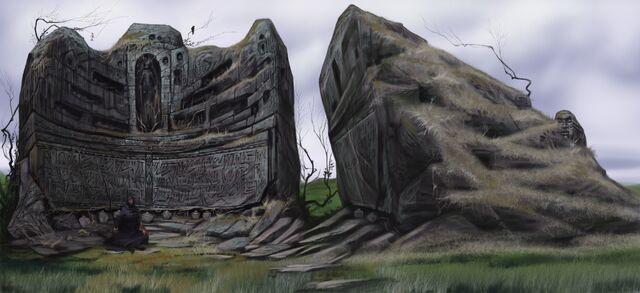 File:World wall concept art.jpg
