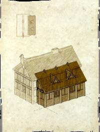 Kitchen Schematic