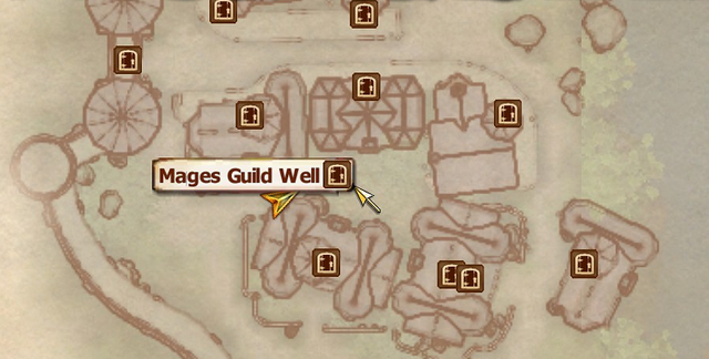File:Mages Guild Well MapLocation.png