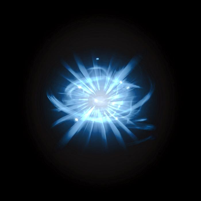 Resist Magic (Skyrim) | Elder Scrolls | FANDOM powered by ...