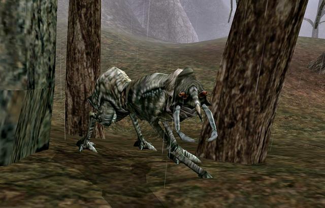 File:Nix-Hound (Morrowind).png