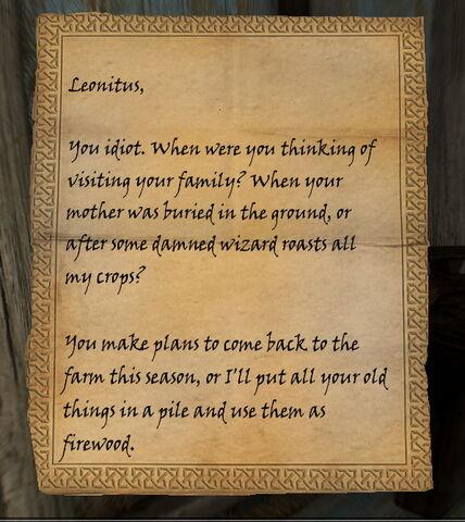 File:Rogatus' Letter.jpg