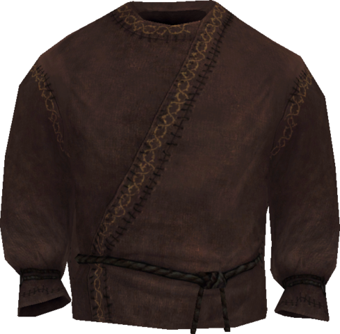 File:Brown Robes.png