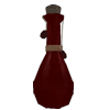 File:Poison Bottle.png