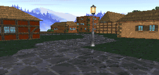 File:Broadbrugh (Daggerfall).png