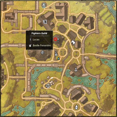 File:Daggerfall FightersGuildMaplocation.png