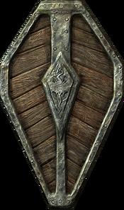 Imperial light shield