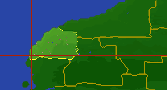 File:Ipswich map location.png