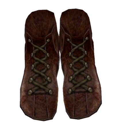 File:Quilted Shoes.png