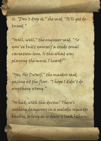 File:Ancient Scrolls of the Dwemer VIII 4 of 8.png