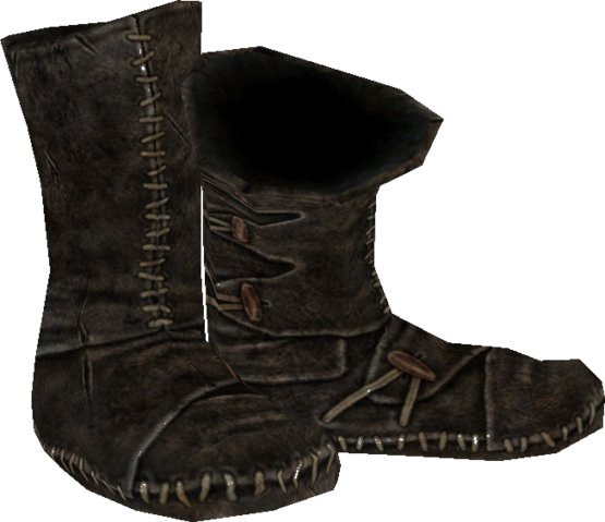 File:CollegeBoots.png