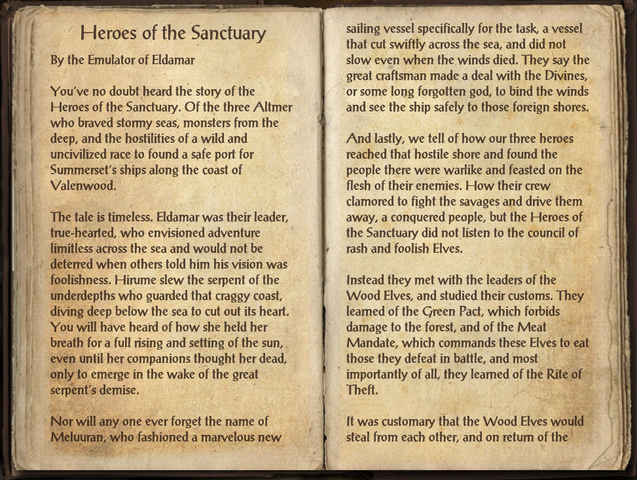 File:Heroes of the Sanctuary.png
