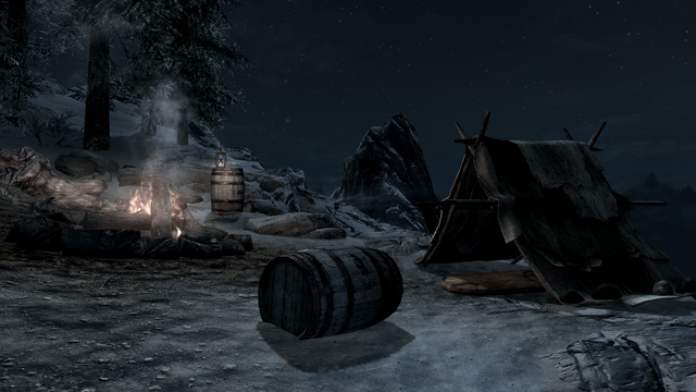 File:Single Hunter Camp.png
