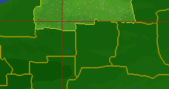 File:Cathbury map location.png