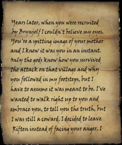 File:Golver's Letter 4.png