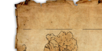 Khenarthi's Roost Treasure Map I