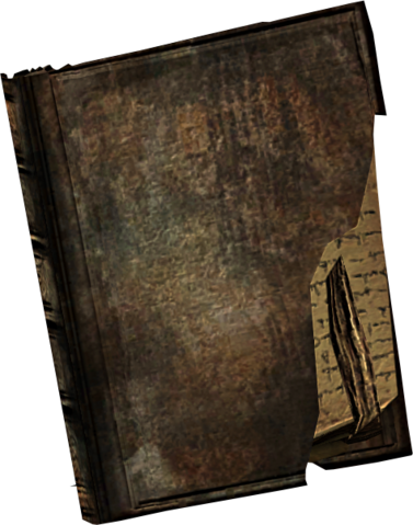 File:Ruined book 000ce70b.png
