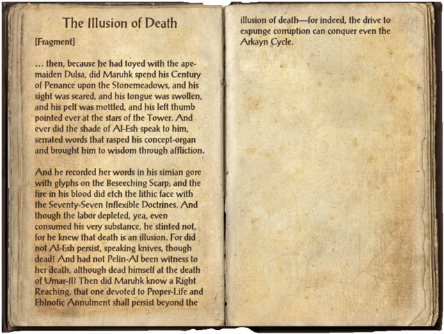 File:The Illusion of Death.png