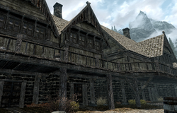 Aerins House.png