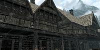 Aerin's House