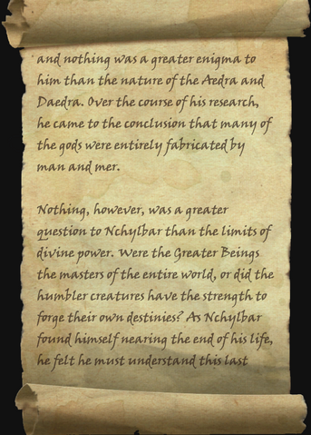 File:Ancient Scrolls of the Dwemer XI 2 of 8.png