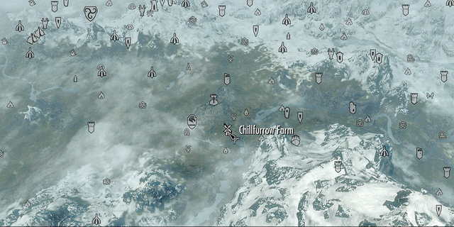 File:Chillfurrow Farm MapLocation.png