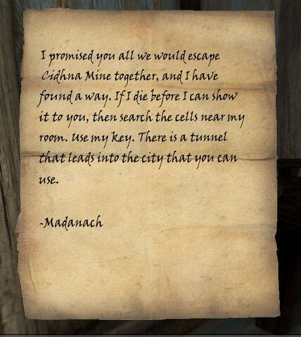 File:Madanach's Note.jpg