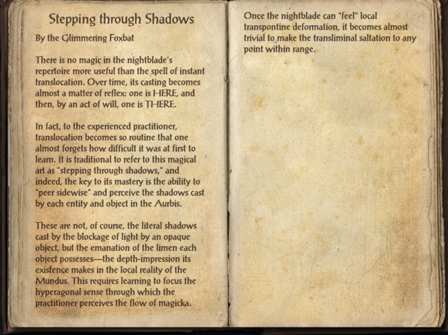 File:Stepping through Shadows.png