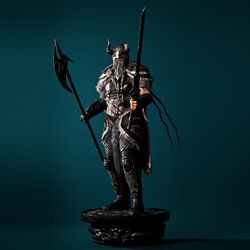 Etc-statue-eso-nord-front