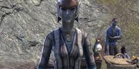 Healer Lirona