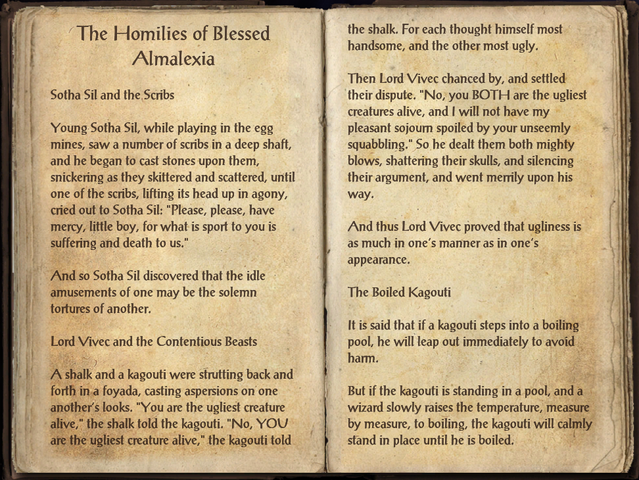 File:Homilies of Blessed Almalexia 1 of 3.png