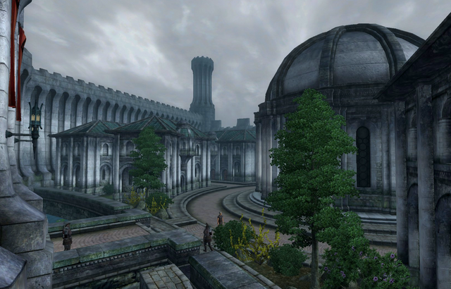 File:Imperial City, Temple District.png