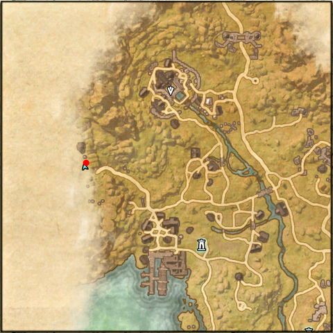 File:Watchtower BorderMaplocation.png