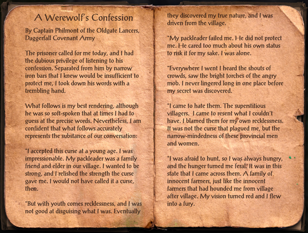File:A Werewolf's Confession 1 of 2.png