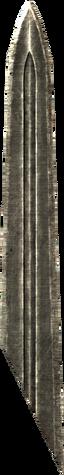 File:Broken steel sword blade.png