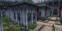 Elven Gardens District (Oblivion)