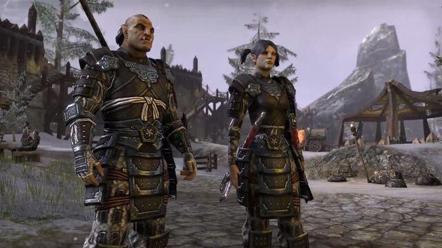 File:Orcs (Online).jpg