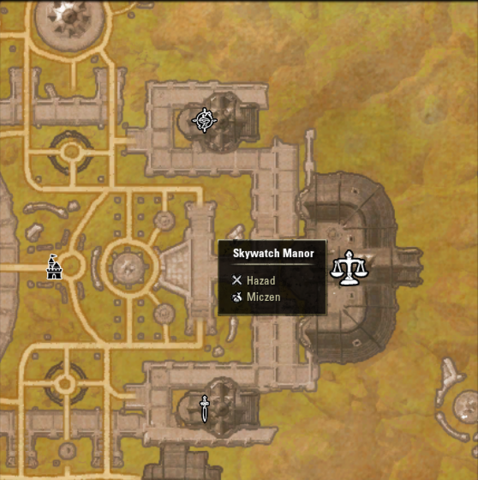 File:Skywatch Manor Map.png