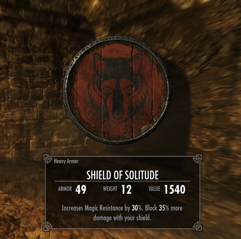 File:TESV Shield of Solitude.png